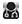 Лечение миомы матки лекарственными препаратами таблетки Жанин Клайра и другие