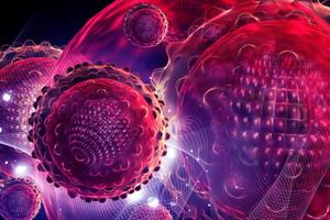 Гепатит С : симптомы и лечение