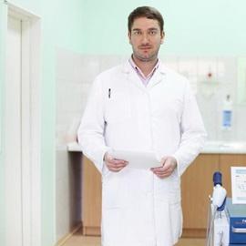 Период лечения гепатита с