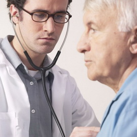 Диагностика аритмий сердца, методы и этапы диагностики- АРИТМИЯ.ИНФО