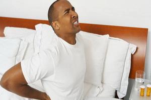 Диагноз нефропатия почек: симптомы и лечение