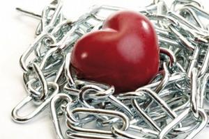 Сердечная экстрасистолия: причины, симптомы и лечение
