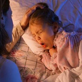 Никотиновая кислота при невралгии