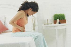 Острый кишечный энтероколит: симптомы и лечение