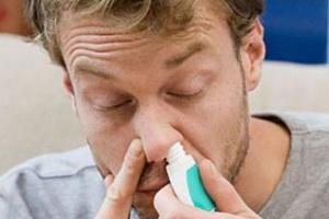 Как вылечить болезнь гайморит в домашних условиях?