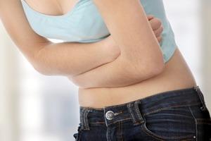 Болезнь хронический энтероколит: симптомы и лечение