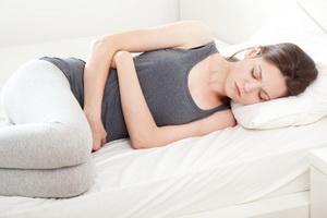 Хронические заболевания желчевыводящих путей
