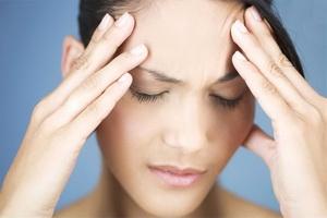 Виды головной боли и лечение народными средствами