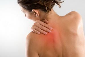 Симптомы, причины и лечение миозита мышц