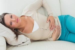 Симптомы и лечение болезни дуоденит