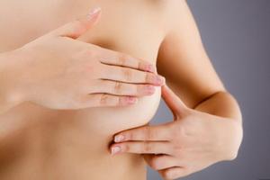 Симптомы и лечение мастита в домашних условиях