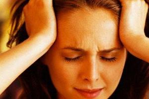 Неврозы: симптомы, лечение и профилактика
