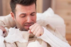 Ослабленный иммунитет: симптомы и лечение