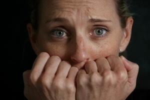 Синдром панической атаки: симптомы, лечение, профилактика