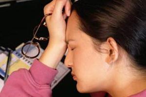 Симптомы, лечение и профилактика рассеянного склероза
