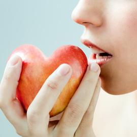 Симптомы ишемической болезни сердца у женщин