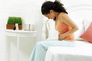 Как лечить ротавирусную инфекцию у взрослых