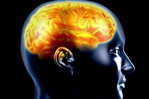 Причины и лечение эпилепсии