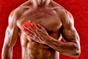 Хроническая сердечная недостаточность: симптомы, причины и лечение