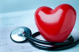 Исследования при аритмии - Лечение гипертонии