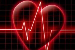 Основные функциональные показатели работы сердца