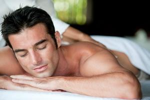 Полезные советы, как сохранить здоровье мужчине