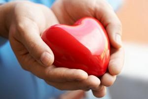 Первичная и вторичная профилактика сердечно-сосудистых заболеваний