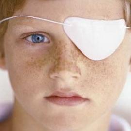 Отзывы о лазерной коррекции зрения ярославль