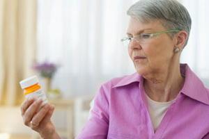 Возрастная дальнозоркость: коррекция и лечение