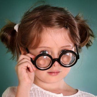 Как вернуть зрение если у тебя минус 5