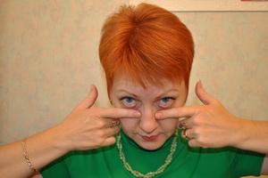 Комплексы упражнений для глаз при миопии