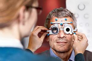 Лечение миопии: как улучшить зрение при близорукости