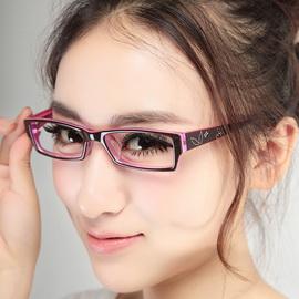 Упражнения для восстановления зрения отзывы