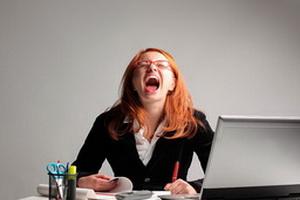 Фазы стресса и его влияние на организм человека