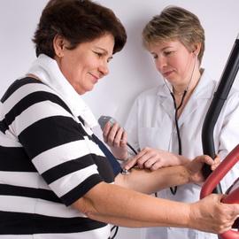 Лекарства для снижения артериального нижнего давления