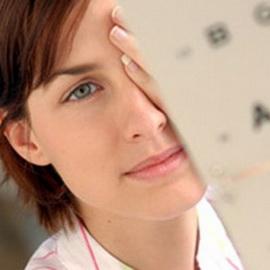 Линзы при близорукости минус или плюс