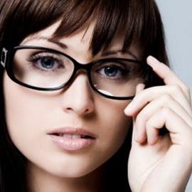 А.польских как улучшить зрение без очков