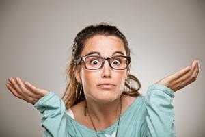 Астигматизм глаз у взрослых: причины, симптомы и лечение