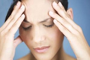 Виды менингита и их симптомы