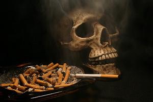 Вред курения для организма человека и как бросить курить