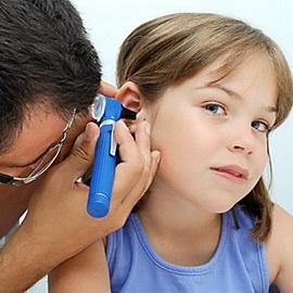 Глухонемота: ген глухонемоты и её причины, передается ли глухонемота по наследству