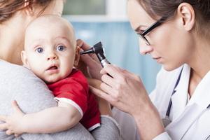 Сальпингоотит у детей и взрослых