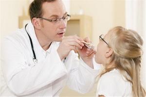 Парезы и параличи гортани, их причины, симптомы и лечение
