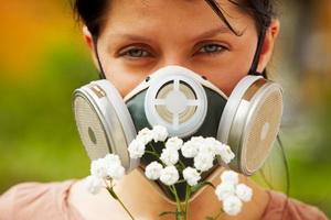 Почему возникает аллергия и каков механизм её развития
