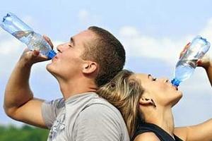 Значение воды в жизни человека, её виды и свойства
