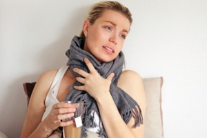 Катаральная ангина у взрослых: симптомы, причины и лечение