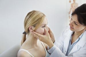 Виды синуситов: классификация заболевания