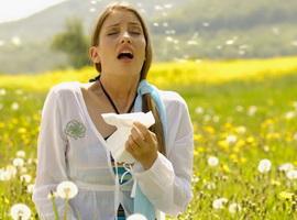 Бронхиальная астма: причины развития, факторы риска и лечение
