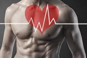 Воспаление сердца: миокардит и эндокардит