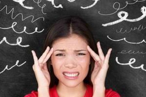 Пути профилактики стресса и стрессового воздействия